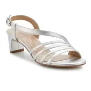 Walking Cradles Lettie Sandals